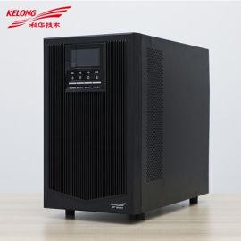 科华YTR1110-UPS10KVA报价