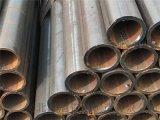 找10CrMo9   型鋼管廠家哪余有?