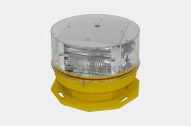 新航科技B型中光强航空障碍灯 XH-MB(L)