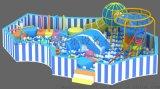 2020年新款定製 兒童樂園 vr遊戲設備 廠家
