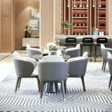 廠家直銷 恰談桌椅 工程酒店 方椅 客廳家具