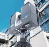 法如S350测程350米 测距精度1毫米