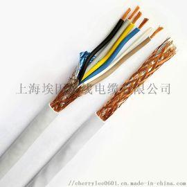 FR2OHH2R  电缆CPR标准电缆