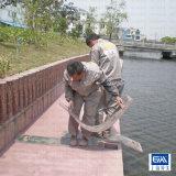 水泥压印路面 彩色水泥压印路面 水泥压印路面施工
