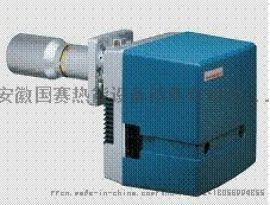合肥威索WL系列燃烧器现货供应