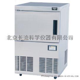 雪花制冰机(FM220)