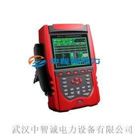 ZHCH-X3电能表现场校验仪