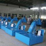 常州銳至達專業生產防護罩拖鏈工作燈排屑機墊鐵