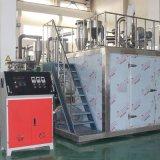 塑料磨粉機 塑料大型磨粉機 低溫超細磨粉機