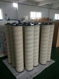 HQ-GLQL.001空气干燥过滤器