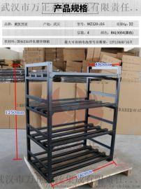 电池架ups 蓄电池柜承重架