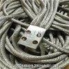 高性能大平方镀锡铜绞线软连接