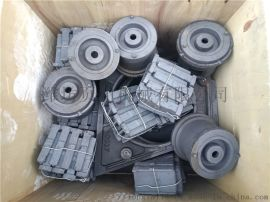 抛丸机耐磨护板/180-4RK抛丸器配件/新东00