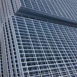 钢格板沟盖,四川踏步钢格板,钢格板厂家