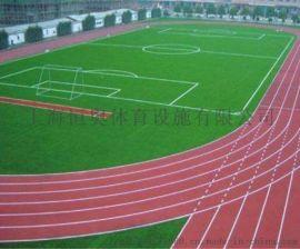 上海硅pu塑胶羽毛球场单价