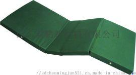 医用环保床垫