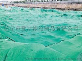 工地防尘布缠树布A驻马店工地防尘布缠树布厂家 中国制造网