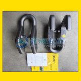 DL型三木NETSUREN水準鋼板吊鉤