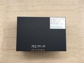 BCP7202蓄电池大功率智能充电机