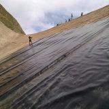 浙江油污池防渗2.0双糙面土工膜