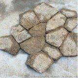 外牆文化石市場 集成了保溫與裝飾兩種功能