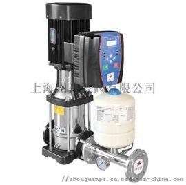 州泉 CDLF全自动多级离心泵供水设备