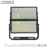 室外網球場專用燈led400w足球球場燈