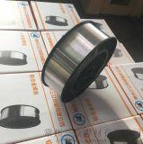 厂家直供ER5356焊接用铝焊丝