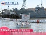 浮动式防波堤 浮码头领先建造者