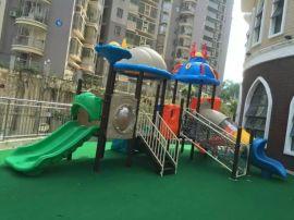 深圳儿童玩具厂家,深圳水上滑梯