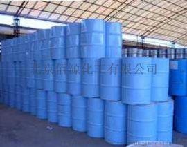 低泡耐酸碱超级润湿剂BY-9401