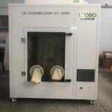 LB-3308 型細菌過濾效率(BFE)檢測儀