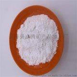 供应重钙粉  河北重质碳酸钙粉 涂料填充料