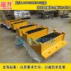 履带式搬运小  , 5吨~500吨, 可定制, 履带式搬运小