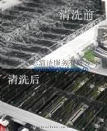 中山市港口专业机房保洁 带电机房机柜服务器清洁除灰