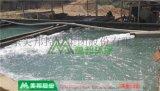 广东洗砂污泥脱水机厂家