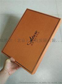 北京牛肉包装盒制作|牛肉包装盒印刷厂家