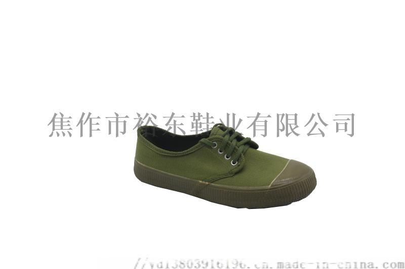 供应工地耐磨劳动胶鞋、劳保鞋厂家、裕东鞋业有限公司
