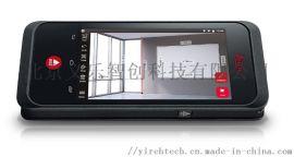 徕卡测量三维相机BLK3D