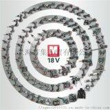 麥太保 角磨機 WX22180 麥太保 角磨機