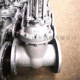 湖北生产不锈钢球阀厂家,卫生级304不锈钢球阀