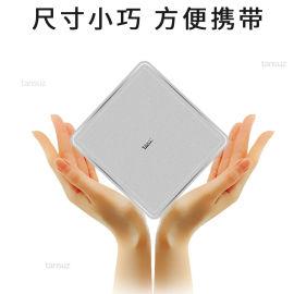 源头厂家J1900迷你电脑工控机1037U批发minipc小型工控机可装XP系统