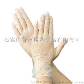 PVC手套 家用手套 食品级手套