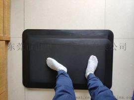 UGA国际流行缓解疲劳环保健康地垫礼品站立垫