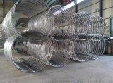 供应钛盘管,钛合金盘管
