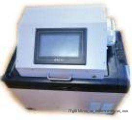 LB-8001D 便携式水质采样器