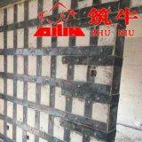 北京粘钢加固厂家 A级改性环氧粘钢胶