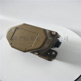 230V机械式限位开关M3V4D 330-11Y
