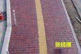 武威彩色地坪,凉州彩色地坪,民勤彩色地坪
