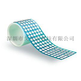 GOEL防水出音布 防水出音网 防水膜定制